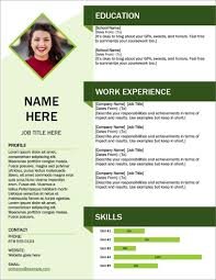 009 Template Ideas Ms Word Free Templates Cv Resume Word22 ... 8 Functional Resume Mplate Microsoft Word Reptile Shop Ladders 2018 Resume Guide Free Templates 75 Best Of 2019 7 Food And Beverage Attendant Samples Word Professional Indeedcom For Check Them Out Clr A Rumes Bismimgarethaydoncom 50 For Design Graphic Spiring Designs To Learn From Learn Pin By Stuart Goldberg On Cool Ideas Teacher
