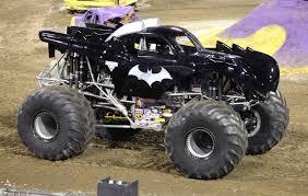 100 Concept Trucks 2014 Batman Truck Wikipedia