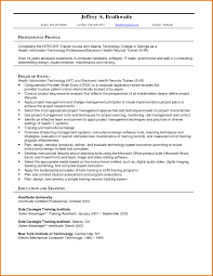 Sample Resume Certified Professional Coder Save 7 Experienced Medical Financial Statement Form Coding