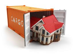 100 Shipping Container Home Sale How Cargo S Are Reshaping Low Income Housing