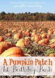 Boyd Tx Pumpkin Patch by Little Pumpkin Birthday Invitation Fall Birthday Party Pumpkin
