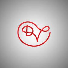 Introducing Our NextGeneration Logo Roblox Blog