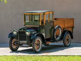RM Sotheby's - 1926 Reo Model G Speed Wagon Delivery Truck | Hershey ... 168d1237665891 Diamond Reo Rehab Front Like Trucks Resizrco 1972 Dump Truck Hibid Auctions Studebaker Us6 2ton 6x6 Truck Wikipedia Used 1987 Autocar Hood For Sale 1778 Vintage Reo For Sale Classic 1934 Reo Royale Straight Eight One Off Sedan Saloon Old Trucks Of The Crowsnest The Beaten Path With Chris Connie Cargo Truck M35 M51a2 Dump Ex Vietnam Youtube 1973