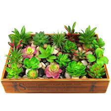60 Creative DIY Garden Art From Junk Design Ideas 23 Doityourzelf