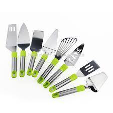 ustensile de cuisine pas cher grossiste ustensiles de cuisine pas cher acheter les meilleurs
