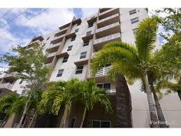 Village Carver II Apartments, Miami FL - Walk Score Joe Moretti Apartments Trg Management Company Llptrg Shocrest Club Rentals Miami Fl Trulia And Houses For Rent Near Marina Palms Luxury Youtube St Tropez In Lakes Development News 900 Apartments Planned For 400 Biscayne North Aliro Vista Walk Score Meadow City Approves Worldcenters 7th Street Joya 1000 Museum Penthouses