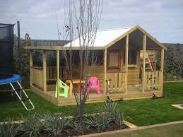 For Your Backyard | Timber Cubbies, Sheds, Studios & More Home Office Comfy Prefab Office Shed Photos Prefabricated Backyard Cabins Sydney Garden Timber Prefab Sheds Melwood For Your Cubbies Studios More Shed Inhabitat Green Design Innovation Architecture Best 25 Ideas On Pinterest Outdoor Pods Workspaces Made Image 9 Steps To Drawing A Rose In Colored Pencil Art Studios Victorian Based Architect Bill Mccorkell And Builder David Martin Granny Flats Selfcontained Room Photo On Remarkable Pod Writers Studio I Need This My Backyard Peaceful Spaces