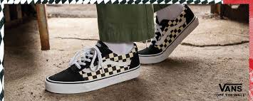 Vans Shoes, Sneakers, High Tops & Skateboard Shoes | DSW Journeys Coupons 5 Off Ll Bean Promo Codes Selftaught Web Development What Was It Really Like Six Deals Are The New Clickbait How Instagram Made Extreme Coupon 25 10 75 Expires 71419 In Off Finish Line Coupon Codes Top August 2019 Smart Pricing Strategies That Inspire Customer Loyalty Some Adventures Lead Us To Our Destiny Wall Art Chronicles Of Narnia Quote Ingrids Download 470 Beach Body Uk Discount Code Smc Bookstore Promo September 20 Sales Offers Okc Outlets 7624 W Reno Avenue Oklahoma The Latest Promotions And