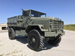 1990 BMY M923A2 Bobbed Cargo Truck SOLD - Midwest Military Equipment Home Lefthanders New Truck Chassis Hot Rod Network Midwest Tools Toptul Distributor Western Australia Diesel Trucks St James Mo 2014 F250 67 Powerstroke Aurora 2007 Lvo Vnl 300 Product Accessory For Sale Auction Or Metals Ok Offroad Center Inc Off Road Truck Accsories La Crosse Wi 1995 2 12 Ton Stewart Stevenson M1078 4x4 Lmtv Dump Leveck Lighting Products 8415 S State Route 202 Tipp City Oh Ndfu Acquires Ctortrailer To Haul Products Restaurants In Gst Gold Standard Transportation