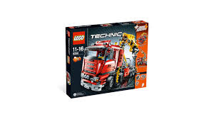 Lego Technic Crane Truck 8258 - The Best Crane Of 2018 Lego Technic Mobile Crane 8053 Ebay Truck Itructions 8258 Truck Matnito Filelego Set 42009 Mk Ii 2013jpg Tagged Brickset Set Guide And Database Lego 9397 Logging Speed Build Review Blocksvideo Amazoncouk Toys Games Behind The Moc Youtube Cmodel Alrnate Build Album On Imgur Moc3250 Swing Arm 42008 Cmodel 2015 Waler93s Pneumatic V2 Mindstorms