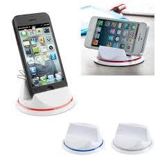 support telephone bureau support téléphone portable objet publicitaire gourde mug