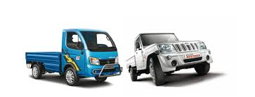 Tata Motors And Mahindra Battle For LCV Leadership Mm Sees First Month Of Growth In June After A Year Decline Everything You Need To Know About Whats Smart Mahindra Blazo All You Need Know About Smart Trucks Technofall Trucksdekho New Trucks Prices 2018 Buy India Blazo Series And Loadking Optimo Tipper At 2016 Auto Expo Top Commercial Vehicle Industry Truck Bus Division Navistar 25 Tonne Caught Testing Most Probably Mn25 Eicher Launches 145 Ton Truck The 1114 Teambhp Mn40 Indian Smg Is The New Dealer For Buses Business Demerge Into Ltd To Operate As