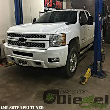 One Stop Diesel Shop - Truck Repair Shop - Brentwood, New Hampshire ... Direct Truck Auto Repair Heavy Duty Diesel Hss New Forklift Tyre Service Promises One Stop Shop One Stop Shop Llc Semi Sasfaction Guarantee Inc 17844 Bluff Rd Lemont Il Equipment 29 E Division St 60439 Ypcom And Fleet Middle East Cstruction News Custom Dsm Rig Collision Passenger Hero2 Cadian Wash Lube Ltd