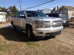 2015 Chevrolet Silverado 2WD LT Crew Cab Reader Review - The Truth ... 4wd Vs 2wd In The Snow With Toyota 4runner Youtube Tacoma 2018 New Ford F150 Xlt Supercrew 65 Box Truck Crew Cab Nissan Pathfinder On 2wd 4wd Its Not Too Early To Be Thking About Snow Chains Adventure Chevy Owning The 2010 Used Access V6 Automatic Prerunner At Mash 2015 Proves Its Worth While Winter Offroading Driving Fothunderbirdnet 2002 Ranger Green 2 Wheel Drive Bed Xl Supercab Extended Truck Series Supercab Landers Serving