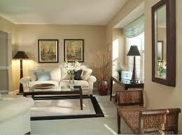 small living room design ideas 2013 dr house