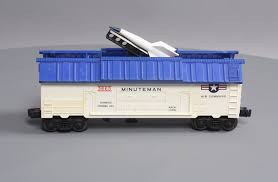 Buy Lionel 3665 Minuteman Missile Launching Car/Box | Trainz Auctions Minuteman Health Food Truck 092113 Trucks Inc 12 Photos Auto Repair 2181 Providence 2019 Intertional Rh613 4x2 Walpole Ma 5002293671 Dsc_3322 Buy Lionel 3665 Missile Launching Carbox Trainz Auctions Awesome Dodge Ram 1500 Questions Odometer Competitors Revenue And Employees Owler Company Police Mk Ii Dualcab With Fifthwheel Horsetrai Flickr Farming Simulator 17 9 New Department Of Public Works Plow 1998 Vaccon Yard 1000 Gallon Combo Sewer Twenty Images Cars And Wallpaper