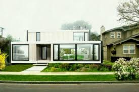 100 Cheap Modern Homes Best Small Home Fine Houses Awards Tiny Design Ideas Houzz