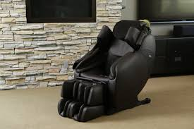 Dr Fuji Massage Chair by Why Buy Inada Massage Chairs
