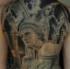 30 Full Back Tattoos15