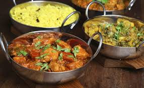 most cuisines indian food is one of the most popular cuisines in the