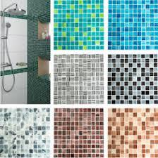 details zu glasmosaik gestreift grün türkis blau weiss schwarz grau braun beige palermo