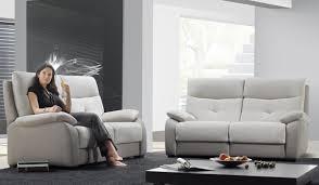canapé confort bultex canapés confort meubles meyer