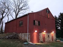 100+ [ Barn Light Outdoor ]   Home Design Lowes Barn Light Sheds ... Gooseneck Barn Light Lights Home Depot Shop Outdoor Wall At Lowescom Dusk Till Dawn Fixtures Lighting Designs Sconce Lends Farmhouse Look To Powder Room Remake Blog B2362cr Troy Liberty 1 Medium Photo Gallery Exterior Garage Pole Crustpizza Decor Led For Barns With Youtube And Galvanized Goes With Garages Serenaarmstrong 3 Garages Lamp Design Top In