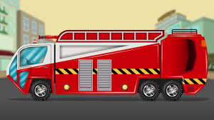 Kids TV Channel | Fire Truck | Vehicle Assembly | Cartoon Trucks ... Car Story Bus Police Car Ambulance Fire Truck Toy Review Spider Man Cartoon 1 Learn Colors For Kids W Fire Truck V4kidstv Pink Counting To 10 Video Happy And Sweety Song Trucks Vehicle Songs Garbage For Videos Children Hurry Drive The Firetruck Titu Specials Toys Youtube Ivan Ulz Garrett Kaida 9780989623117 Amazoncom Books Fire Fun Names Parts First Words Children Truck Engine Videos Kids Trucks Color Trucks Kids Animation My Red Cstruction Game