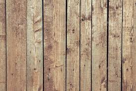 08 Old Wood Background