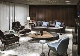 100 Modern Interiors MODERN INTERIORS Luxury Furniture For Modern Living Areas