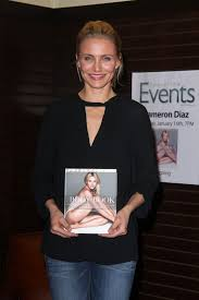 CAMERON DIAZ At The Body Book Signing At Barnes And Noble In Los ... Linda Gray Signs And Discusses Her New Book Barnes Noble Celebrates Cary Elwes Sign Copies Of His Abbi Jacobson Signing Cversation For Drew Barrymore Valerie Harper Laura Prepon At The Grove William Shatner Shay Mitchell Bliss Booksigning In Los