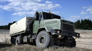 Download 3840x2160 Wallpaper Transport, Mode Of Transport, Armored ... Kraz260 260v Truck V0217 Spintires Mudrunner Mod Kraz256 V160218 Kraz 255 B1 Multicolor V11 Truck Farming Simulator 2019 2017 In Seehausen Trucking Pinterest Heavy Truck Kraz5233 Wikipedia Kraz255b V090318 Kraz 260 For Version 131x Ats Mod American Russian Kraz255 Military Tipper 6510 V120 Fs Ls 3d Model Soviet Kraz Military 6446 Tractor Army Vehicles Brochure Prospekt
