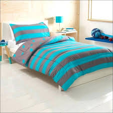 Kohls Bedding Sets by Bedroom Amazing Target Comforters Clearance Bedding Sets Queen