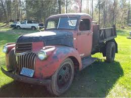 Truck » 1946 Chevrolet Truck For Sale - Old Chevy Photos ... 1946 Chevy 3105 12 Ton Panel Delivery Truck Picture Car Locator Tkzautomotive One Trucks Pinterest Classic Dually Gmc Coe Coe Tow Chevrolet Art Deco V8 Hotrod Truck Project Pickup Rust Free Body Off Complete Restoration Bobber The Hamb Stylemaster Wikipedia Chevy For Sale Pick Up 5 Aos De Image Result Pickup Carstrucks 12ton 1936 Master Deluxe Sport
