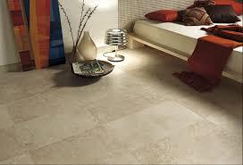 Bedroom Floor Slate Tile Alternative Earth