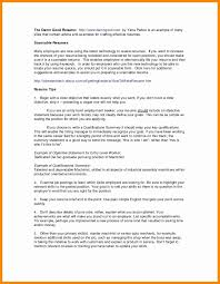 Sample Resume Of Sales Executive - Monza.berglauf-verband.com Marketing Resume Format Executive Sample Examples Retail Australia Unique Photography Account Writing Tips Companion Accounting Manager Free 12 8 Professional Senior Samples Sales Loaded With Accomplishments Account Executive Resume Samples Erhasamayolvercom Thrive Rumes 2019 Templates You Can Download Quickly Novorsum Accounts Visualcv By Real People Google 10 Paycheck Stubs