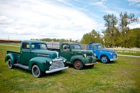 The Classic Three Classic Trucks Trucks Green Blue Rust Wkhorse Introduces An Electrick Pickup Truck To Rival Tesla Wired Autolirate 1955 Mercury M350 And Other Eton Pickups For Sale The Best Trucks Of 2018 Pictures Specs More Digital Trends Cars Coffee Talk Whats The Big Deal About Old Luxs Lens A Graveyard In Columbia Va Learn Live Explore 1952 Ford F1 Has A High Revving Coyote Heart Fordtruckscom Chevy Indianapolis Natural 344 Just Images On Were Those Really As Good We Rember Road Dont Paint It F350 Classic Car Restoration Youtube