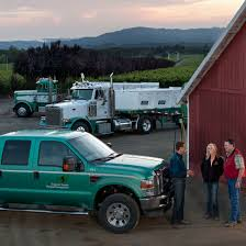 Trucking | Redwood Empire Vineyard Management Pedestrian Stable After Being Hit By Vehicle On West Frontage Road Kenzie Kaes Creations Home Facebook Dynasty Trucking School Ats Building A Empire Ep29 Ep2 Truck Sales Empiretruck Twitter Jurupa Valley Why The City Is Targeting Truck Troubles Again American Simulator Review Invision Game Community Unucated Smalltown Ontario Boy Now Runs Global Empire The Nissan Ud400 Sdiff Truck Boksburg Trucks Commercial Vehicles Diane Burk Driver Manager Buchan Hauling Rigging Inc Wooden Trucks Give Local Stamp Press