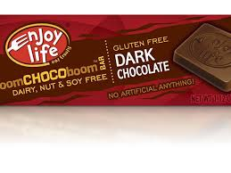 The Best Gluten-Free Chocolate Bars - Cooking Light 13 Most Influential Candy Bars Of All Time The Hershey Company Products Best Selling In The Usa Are Completely Brand Amazoncom Snickers Singles Size Chocolate 186ounce Glutenfree Cooking Light Hersheys Miniatures 25 Lb Walmartcom Bars Ideas On Pinterest Table Take 5 Unique Kids Candy For Top Milk 2017 Goody For Me
