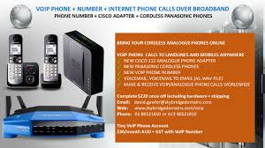 VoIP Phone Number Sydney, Brisbane, Melbourne, Adelaide ... Basics Of Voip Troubleshooting Youtube Phone Number Locator Location Checker In India Derdack Simplify And Automate Call Routing To The Oncall Team What Is My Phone Number Frequently Asked Questions Lineup Messaging Calling With Private Numbers Skype Lab A Gotchafree Integration Guide For How Sign Up Googlegmail Account Without Voips Pdf Manual For Quintum Other Call Relay Is A Voip Smartkalls Telephony Information Business Line Provider Addsource Tracking Analytics Hosted Voip Uks 1 Service Voipe