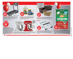 Sears Canada Tile Saw by Canadian Tire Weekly Flyer Weekly Birthday Sale Continues