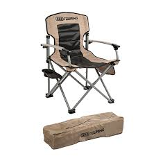 Details About ARB Sport Folding Portable Heavy Duty Outdoor Camping Chair  With Side Table, Tan Empty Plastic Chairs In Stadium Stock Image Of Inoutdoor Antiuv Folding Stadium Seatstadium Chair Woodsman Ii Chair Coleman Outdoor Caravan Sport Infinity Zero Gravity Lounge Active Red Garden Grey Amazoncom Yxhw Folding Portable Beach Details About 2 Lweight Travel Patio Yard Antiuv Outdoor Bucket Seatingstadium Textaline Fabric Camping Beige Brown Interior Theme To Bench Sports Blue Rows Chairs At An Concert Audience Seats