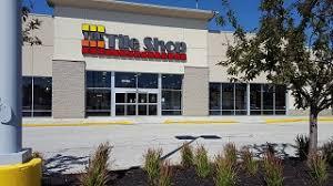 the tile shop oakwood oh 44146