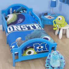 15 best monsters university bedding comforter images on pinterest