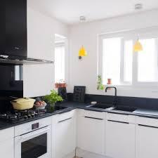 cuisine exemple exemple de cuisine promotion cuisine meubles rangement