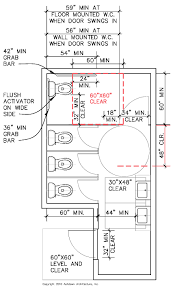 Real Life Ada Bathrooms Diagram Of Doorway Diagram Free Stone Vessel ... Ada Bathroom Dimeions Sink Home Design Compliant Counter Plans Clearances Creative Decoration Wheelchair Accessible Aimreationscom Handicap Remodel Interior Planning House Ideas Luxury To Enthralling Plan Also Shower Small Layout 1024x1334 Visualize Your With Cool Pertaing To Incredible And Real Life Bathrooms Diagram Of Doorway Free Stone Vessel With Awesome Ada Designwoburn Massachusetts Pionarch Llc Floor Within Best