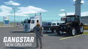 Gangstar New Orleans: TRUCK, TRACTOR, VW VAN Gameplay! - YouTube Tru 2 Towing And Recovery Service New Orleans La Youtube Chevrolet Suburban In Tow Trucks Com Best Image Truck Kusaboshicom Truck Wikipedia Truckdomeus Cb Towing 4905 Rye St Orleans La Phone Dg Equipment Roadside Assistance 247 The Closest Cheap Gta 5 Lspdfr 120 Dumb Driver Chicago Police Wythe County Man Hosts Move Over Rally Usa Zone Stock Photos Images Alamy
