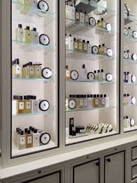 Love The Jo Malone Display Jomalone Perfume DisplayPerfume StoreDisplay