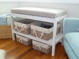 20 ways to use ikea molger bench around the house