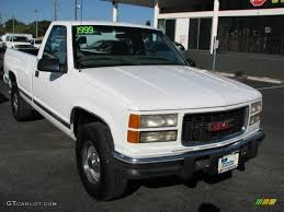1999 Summit White GMC Sierra 3500 SLE Regular Cab #39740346 ... 2011 Gmc Sierra 3500 Denali Hd Lifted Dually Trucks For 2000 Gmc 1 Ton Diesel For Saleabsolutely Inside 1950 Pickup Jim Carter Truck Parts Allnew Duramax 66l Is Our Most Powerful Ever 3500hd Wins Best Overall 2007 Classic Sle1 Biscayne Auto Sales Preowned 1990 K3500 K30 4x4 Dually Ton Cummins Diesel 5 Speed Manual No 1994 Dually Truck Sale In Rigby Idaho United States Gm Unveils 2019 Slt Pickup Mega X 2 6 Door Dodge Door Ford Chev Mega Cab Six Debuts Before Fall Onsale Date Sle Xtra